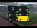 FIFA17 2018-05-19 01-22-18-632