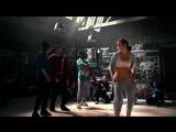 A-Ha - Take On Me (Dj KaktuZ Nu Disco Remix)