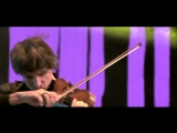 Deep House presents AnimalsMartin Garrix -  SYMPHONIACS (piano and electronic versionr)HD 720