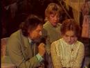 Вишнёвый сад (1-я часть) (1976)