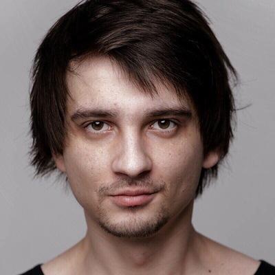 Антоша Молодец