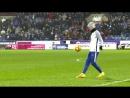 Скрытая камера: «Хаддерсфилд» — «Челси»