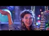 Диля Даль - Новогодняя