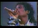 Michael Jackson Turns Me On!