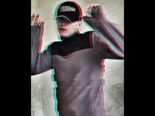 F.i.r.e.f.i.g.h.t.e.r video