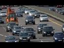 Дэпутаты хочуць прымусіць кіроўцаў плаціць дарожны падатак Дорожный налог в Беларуси Белсат