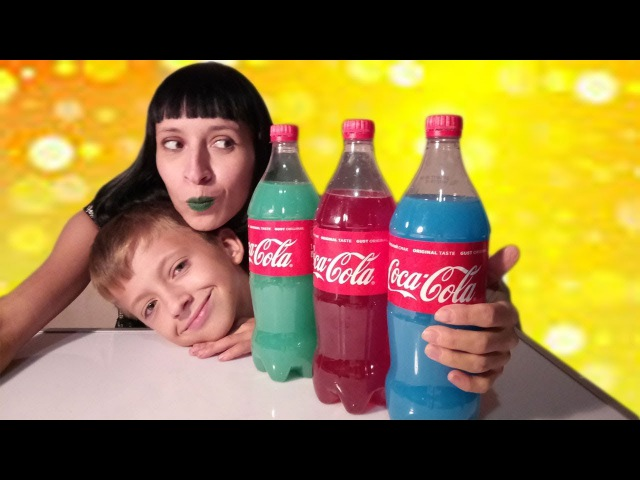 """coca cola magican essay Free essay: coca cola advertisement analysis as i read the coca-cola ad, the first thing i notice is the word """"america"""" because of its very large size and."""