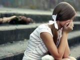 Галина Невара - На потерях вся жизнь не кончается