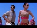 Naani Movie Video Songs | Chakkara Ekkada Song | Mahesh Babu | Ameesha Patel | AR Rahman