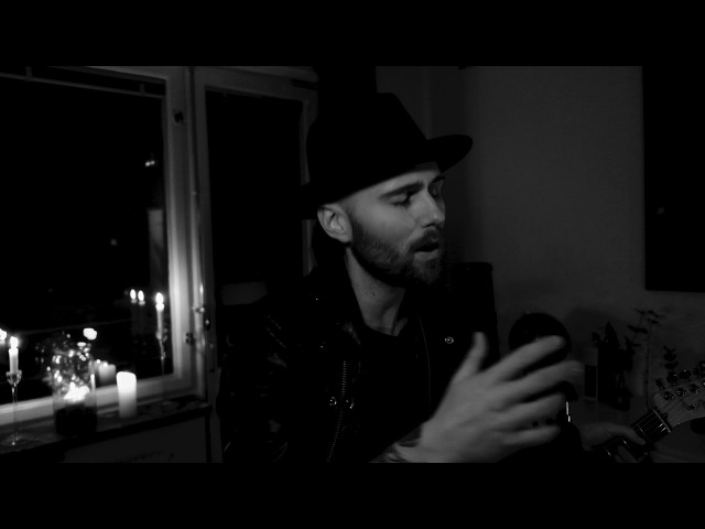 Gromee feat Lukas Meijer Light Me Up Acoustic
