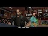 GTA: Vice City - Hog Tied (Level 35)