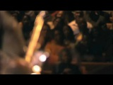 Kirk Whalum - SmileGod Has Smiled On Me (Sub. Espa