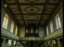 J.S. Bach: Das Genie aus der Provinz III