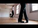 Red Hot Rhythms Rhythm Junkies - Teaser 2 The IRISH