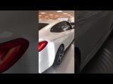 Neu BMW 630 GT xDrive M Paket 97.450
