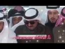 Джаназа нашего брата Мишари Аль - Ирада тот который читал нашид « Фарши тураб » м