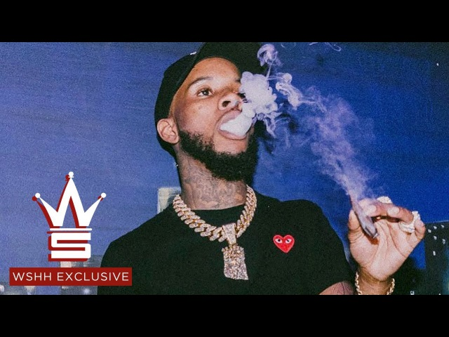G4 Boyz Feat Tory Lanez Patek Philippe Remix WSHH Exclusive Official Audio