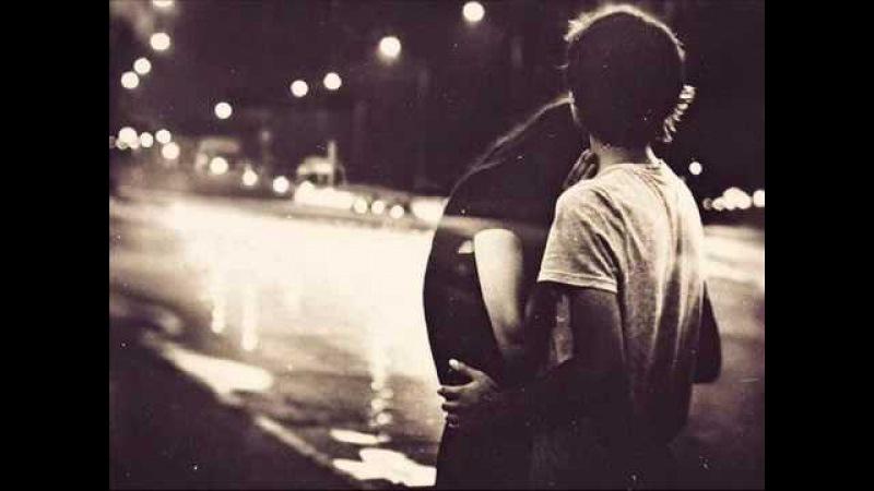 KMLN - Time For Love (Patty Kay Remix)