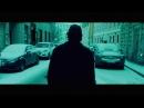 Я иду к тебе короткий метр Режиссер Анна Меликян в главной роли Константин Хабенский