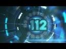 Экстренный Вызов 112 РЕН ТВ 12.10.2017 Новый выпуск 12.10.17