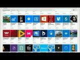 Microsoft вступила в борьбу со словом Windows