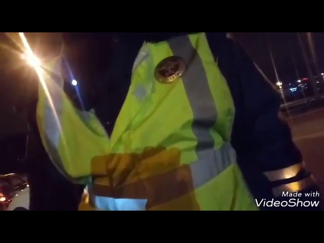 Извинения Пыжова за запрет видеосъёмки Аброру Хаджиматову