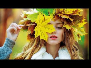 Top 30 Greatest Piano Songs Ever – Instrumental Music 2018 – Relaxing Piano Instrumental Love Songs