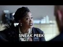 Black Lightning 1x04 Sneak Peek Black Jesus (HD) Season 1 Episode 4 Sneak Peek