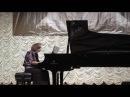 Ксения Кнорре Алексей Курбатов Ф Шуберт Фантазия фа минор для фортепиано в 4 ру