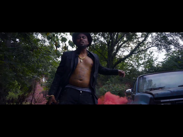 Mizta Ceo   Pull Up   ft Christian Deshun (WIKID Exclusive - Official Music Video)