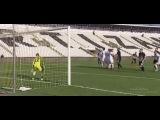Partizan - Rad Gol 10 Zoran To