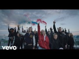 Official Music FIFA World Cup Russia 2018