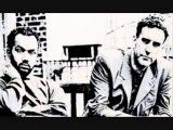 Terry Hall &amp Mushtaq - Grow