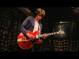 Ben Watt and Bernard Butler - Golden Ratio (Live on KEXP)