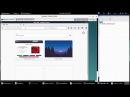 How to setup anonymous remote desktop vnc Linux via VPN at Tails OS