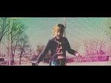 Danakil meets Ondubground - Butterfiles (short film)