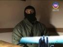 2014. Розслідування ТВі: Чиї автоматники і снайпери