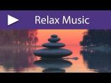 Meditation Sounds Spiritual Music, Beautiful Relaxing Music, Buddha Dreamer Relaxing ZEN Music