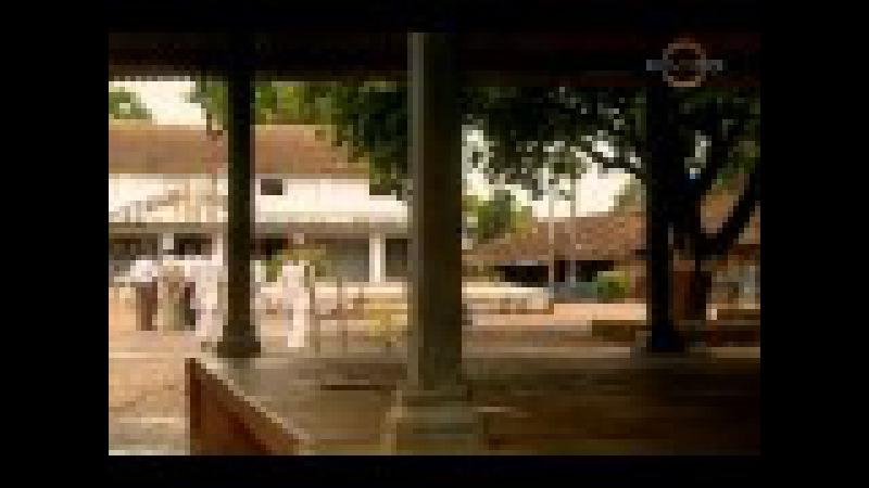 Ганди: Евнух Господа