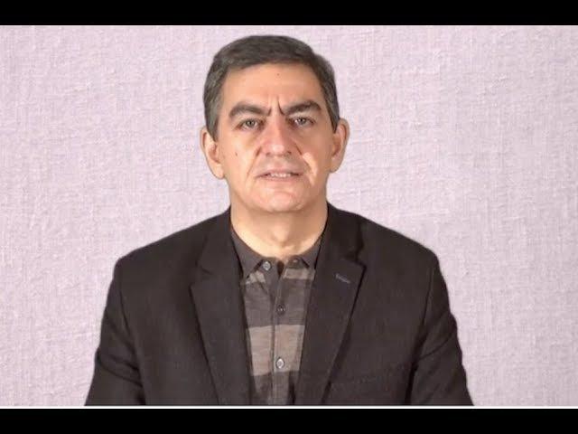 Əli Kərimli Azərbaycanda rejimin nə vaxt və necə dəyişəcəyini açıqladı