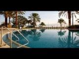 Leonardo Privilege Hotel Dead Sea, Neve Zohar, Israel