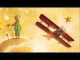 Salvation - Gabrielle Aplin OST.The Little Prince