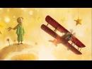 Salvation Gabrielle Aplin Little Prince