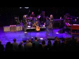 Kenny Wayne Shepherd #2 - Showroom - Jan 21 2016 - LRBC #26