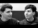 Phan ✗ don't let me down