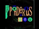 2nu - This Is Ponderous