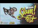 2017 TransWorld Motocross SLAM Fest