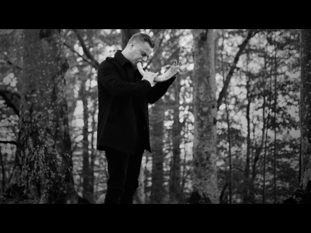 FEDRESPOR - Langt Skal De Vandre (Official single 2018)