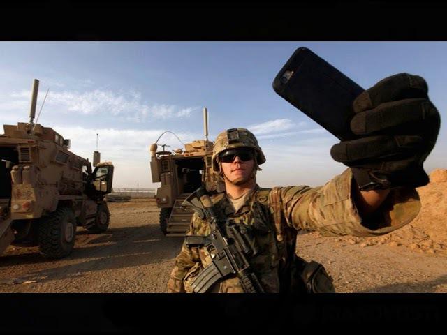Клинцевич обвинил США в организации эвакуации боевиков в Сирии