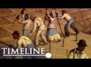 Gold, Silver Slaves (Britain's Slave Trade Documentary) | Timeline